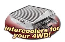 Intercoolers-Banner Pic